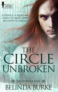thecircleunbroken_800 (2)
