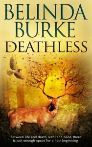 deathless_800