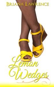 Lemon_Wedges_Final-640x1024