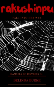 web only cover 2