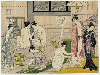 800px-Kiyonaga_bathhouse_women-2
