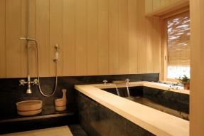 asian-bathroom